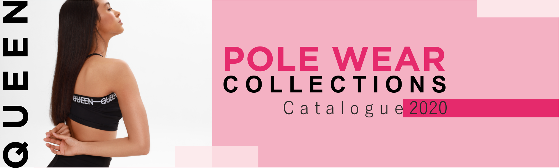 Pole Wear Queen Pole Wear brand