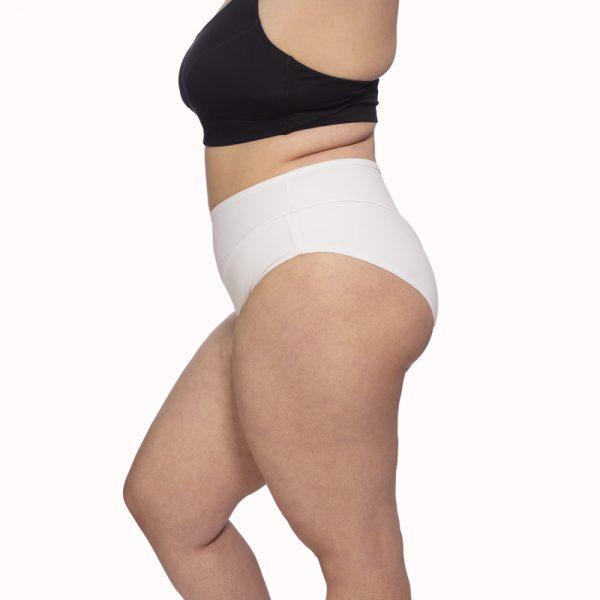 queen brand pole shorts 7