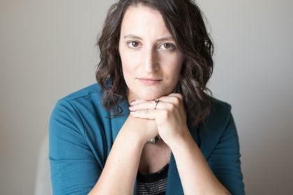 Liz London writer Queen Pole Wear blog