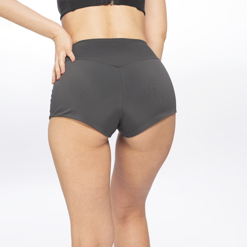 queen shorts for pole dance 2