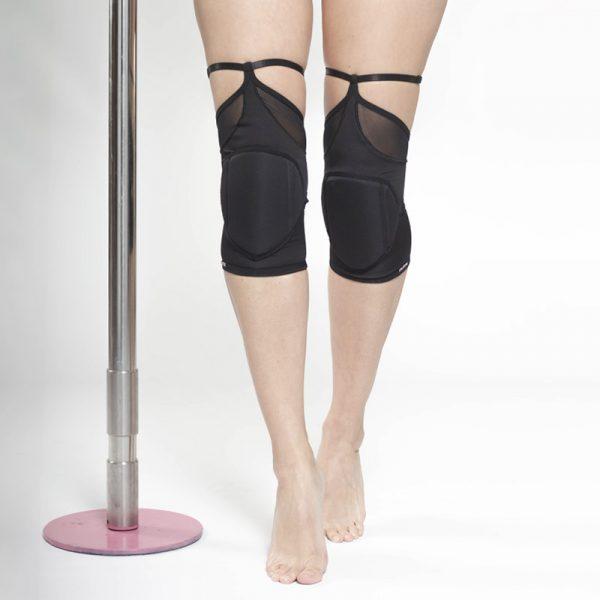 queen wear set for pole dance 5